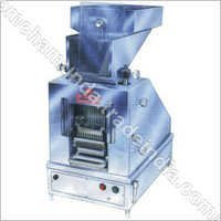 Automatic Empty Capsule Loader Machine