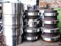 Rolling Mill Spares