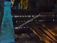 Hot Rolled Sheet Slitting Lines