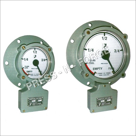 Oil Level Gauge