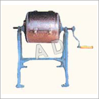 Butter Churners BC-60