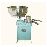 Cream Separators AE-108550LPH