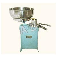 Cream Separators AE-108550LPH