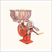 CreamSeparators SSS11-325LPH