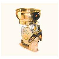 CreamSeparators SSS13_EA13550LPH