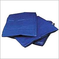 Waterproof HDPE Tarpaulins