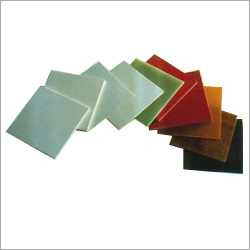 Glass Composite Sheets