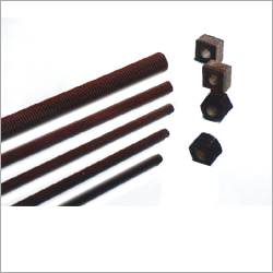 Electrical Wood Material
