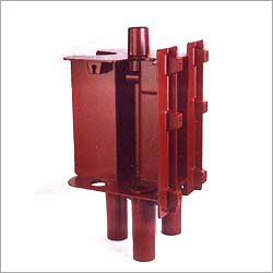 Industrial Composite Products