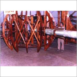 Composite Engineering Materials