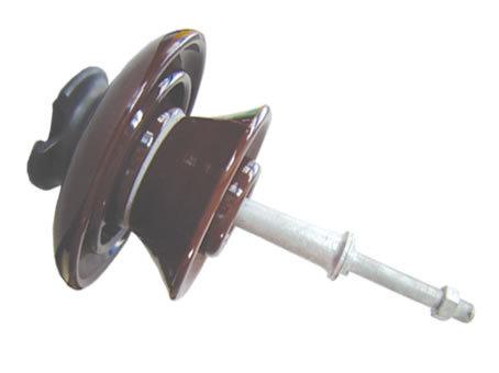 33 KV Pin Insulator with GI Pin