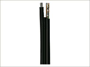 Telecom Aerial Cables