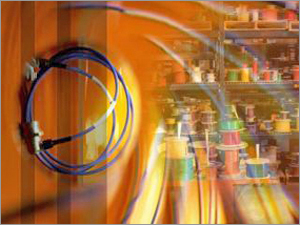 Household Conductor