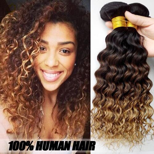 jackson curly
