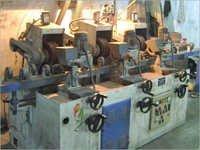 Hard chrome plating,hard chrome plating services,hard chrome plating