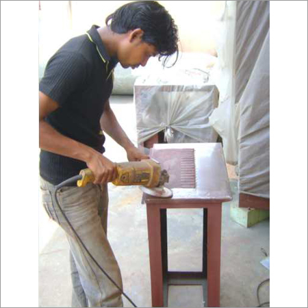 Process Of Making Wire Winding Machines