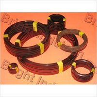 Chevron Packing Seal Set