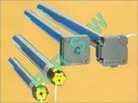 Shutters Tubular Motor