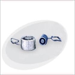 Small Permanent Circular Magnet