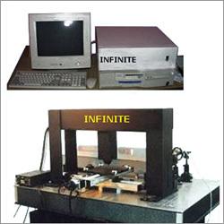 Dot Matrix Mastering Laboratory