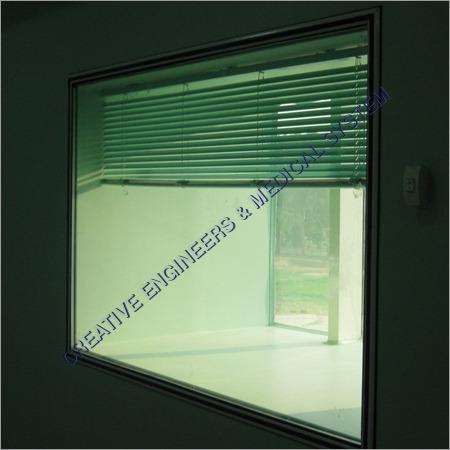 OT View Window