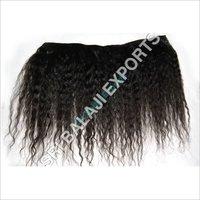 Remy Wavy Hair
