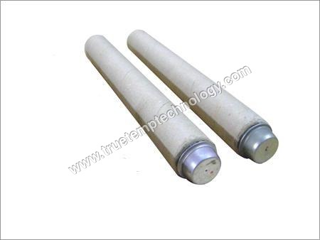 Disposable Thermocouple Tips