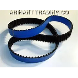 Automotive Timing Belts