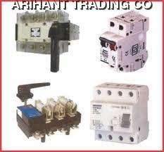 L & T Switch Gears