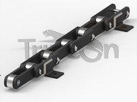 Slat Chains