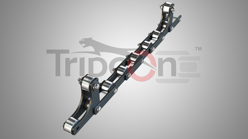 Special Conveyor Chains