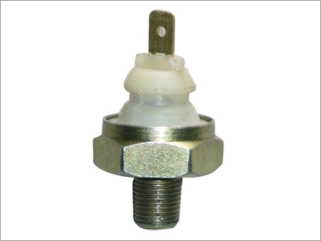 Automotive Oil Pressure Switches