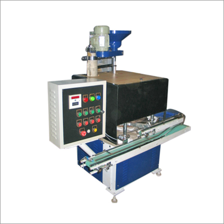 Long Cap Spindle Wading Machine