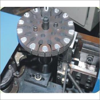 Paper Inserting Machines