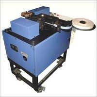 Bottom Wedge Inserting Machines