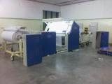 Textile Inspection Machine