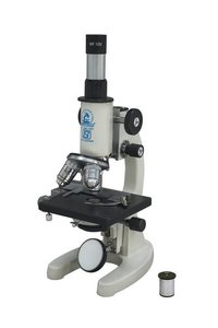 MEDICAL MICROSCOPE BM-5