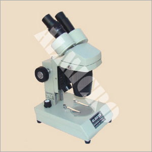 Stereo Dissecting Microscopes