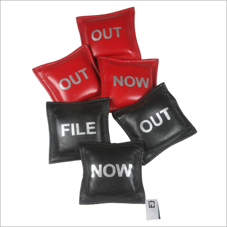 Paper Weight-Promotional gifts