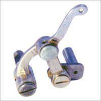 Leather Steching Machine Thread Take Up Lever
