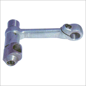 Needle Bar Connecting Link With Stud 31- k Model