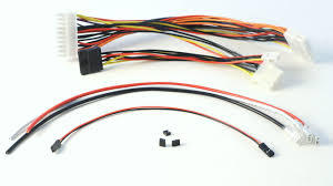 Ups Inverter Wire Harness