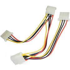 Wire Connector Harness