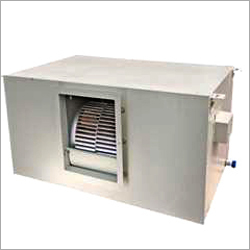 Ductable Split Air Conditioning Unit