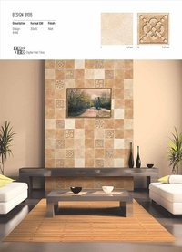 30x45 Digital Wall Tile