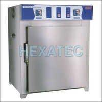 Memmert Bacteriological Incubator