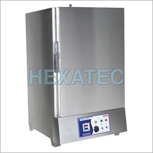 GMP Model Laboratory Oven