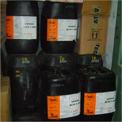 Phosphating Chemical