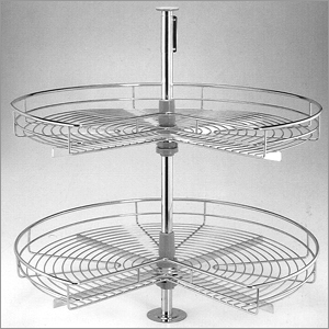 Stainless Steel Basket India,vegetable Basket Manufacturer,stainless ...