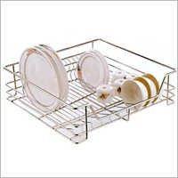 Designer Kitchen Baskets